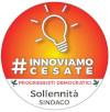 #INNOVIAMO CESATE