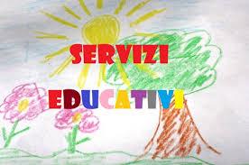 Prorogate le iscrizioni ai Servizi Educativi a.s. 2020/21 – Informazioni utili