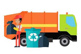 Martedì 2 giugno raccolta rifiuti regolare a Cesate