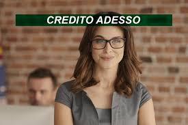 Credito Adesso: misure di Regione Lombardia