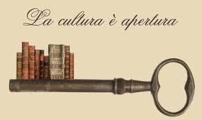 L'attesa è finita! La biblioteca di Cesate apre i battenti lunedì 25 maggio