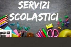 Aggiudicazione definitiva affidamento servizi educativi in ambito scolastico e nell'area della prima infanzia – Periodo 2020/2024
