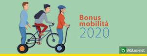 Bonus Mobilità: Chi ne ha diritto e come ottenerlo