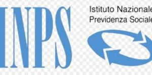 Comunicazione INPS sul servizio dell'Agenzia di Bollate