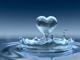 Ordinanza del Sindaco- limitazioni  all'utilizzo dell'acqua potabile in occasione della stagione estiva
