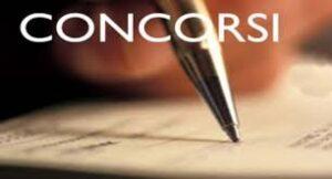 Nuovo Concorso Pubblico per l'assunzione di n. 1 Geometra – Categoria C – Servizio Programmazione, Gestione e Controllo Lavori Pubblici