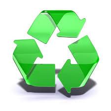 15 Agosto: Chiusura Piattaforma Ecologica