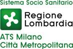 Nuovo portale di ATS Milano Città Metropolitana – funzioni per cittadini risultati positivi al Covid 19 e prenotazione tamponi di accertamento