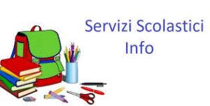 Riapertura  dei termini per la presentazione dell'ISEE per i Servizi Scolastici – dal 19 Ottobre al 31 Ottobre 2020