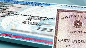 Carta di Identità e Patente auto: Prorogata la validità al 30 Aprile 2021