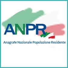 ANPR – Supporto ai Comuni per il subentro