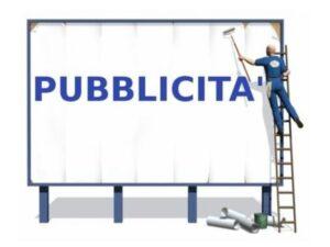 Imposta Comunale sulla Pubblicità e Diritto sulle Pubbliche Affissioni