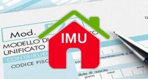 Scadenza saldo IMU entro il 16 dicembre 2020