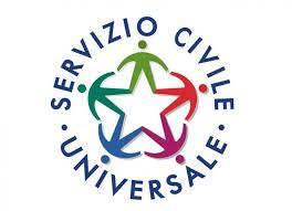 Proroga scadenza al 17 febbraio 2021 il Bando Servizio Civile Universale 2021/2022