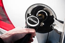 Sospeso il blocco dei veicoli diesel Euro 4