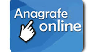 Servizi Demografici Online