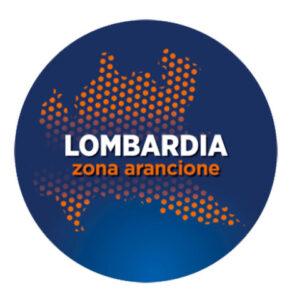 Covid-19:La Lombardia rimane in zona Arancione fino al 15 gennaio 2021