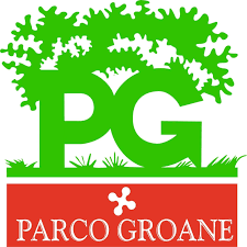 Parco delle Groane – Interventi in atto su Sedicesima Strada di Cesate