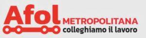 Afol Metropolitana: Canale Telegram per opportunità di lavoro e concorsi pubblici