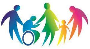 Misure di sostegno a disabili e anziani