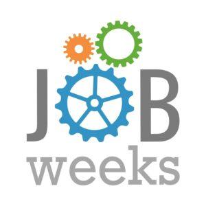 Job Weeks 2021- incontri on-line su giovani e lavoro