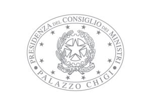 Nuovo DPCM del 2 Marzo 2021- In vigore dal 6 marzo