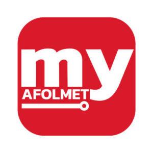 Myafolmet, nuova app di Afol Metropolitana