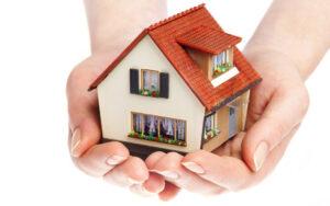 Pubblicazione graduatoria provvisoria alloggi S.A.P (ex case popolari)