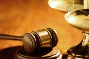 Aggiornamento Albi Giudici Popolari: avviso e modello di domanda