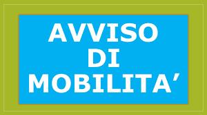 Esito finale selezione mobilità per l'assunzione di n.1 Istruttore Direttivo Servizio Politiche Educative – cat. D1