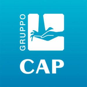 Gruppo CAP informa