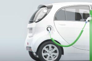 Incentivi per il cambio dei veicoli inquinanti, sconti fino a 14.000 euro
