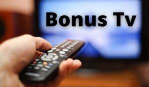 Bonus Rottamazione TV dal 23 agosto: modulo e istruzioni
