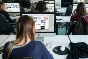 LOADSTAR – percorso gratuito di comunicazione digitale per giovani under 29