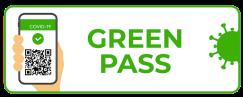 Obbligo del Green Pass nel lavoro pubblico e privato